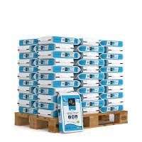 onthardingszout SOFT-SEL crystals 15 kg
