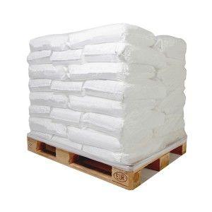 niet-corrosief-dooimiddel-nocor-pallet