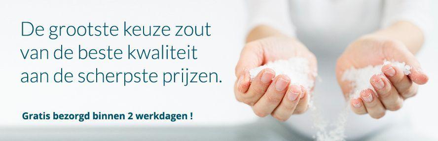 zout kopen online